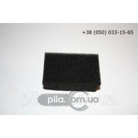 Воздушный фильтр для бензопил Oleo-Mac GS 35, GS 350, GS 35C