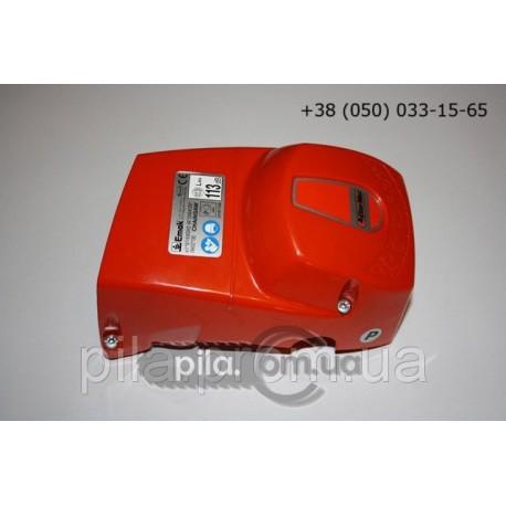 Крышка воздушного фильтра для бензопил Oleo-Mac GS 35, GS 350