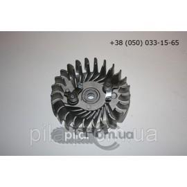 Маховик для бензопил Oleo-Mac GS 35, GS 350, GS 35C