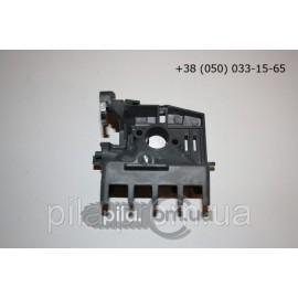 Крепление воздушного фильтра для бензопил Oleo-Mac GS 35, GS 350, GS 35C