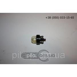 Праймер подкачки топлива для бензопил Oleo-Mac GS 35, GS 350, GS 35C