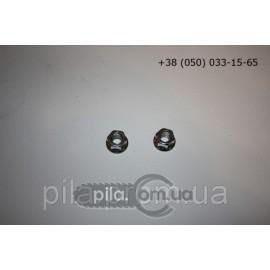 Гайки крепления шины для бензопил Oleo-Mac GS 35, GS 350, GS 35C