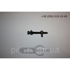 Натяжка цепи для бензопил Oleo-Mac GS 35, GS 350