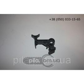 Рычаг управления для бензопил Oleo-Mac GS 35, GS 350