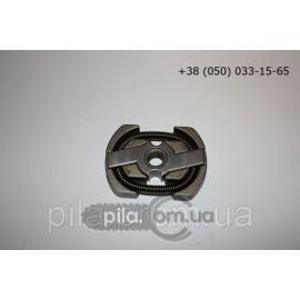 Муфта сцепления для бензопил Oleo-Mac GS 35, GS 350, GS 35C