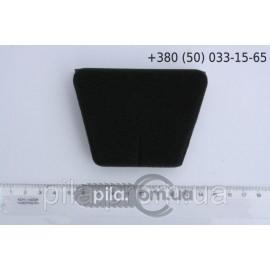 Фильтр воздушный для бензопил Jonsered CS2035, CS2137, CS2138