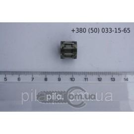 Игольчатый подшипник звездочки для бензопил Jonsered CS2035, CS2137, CS2138