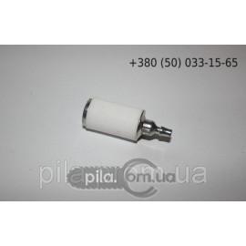 Фильтр топливный для бензопил Jonsered CS2035, CS2137, CS2138