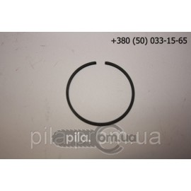 Кольцо поршневое для бензопил Jonsered CS2145