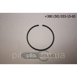 Кольцо поршневое для бензопил Jonsered CS2150