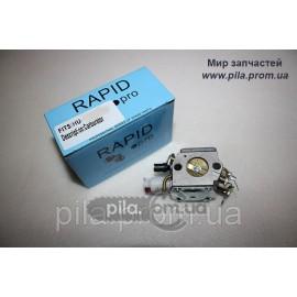 Карбюратор RAPID для бензопил Jonsered CS2141, CS2145, CS2150