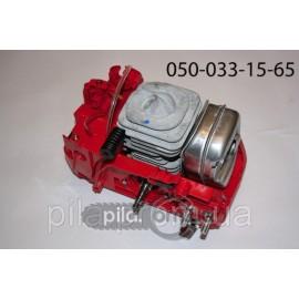 Двигатель для бензопил Jonsered CS2234, CS2238, CS2240