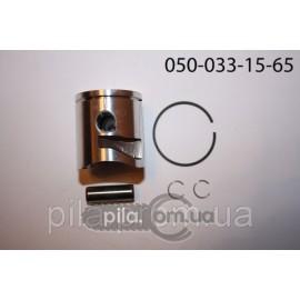 Поршень для бензопил Jonsered CS2238, CS2240