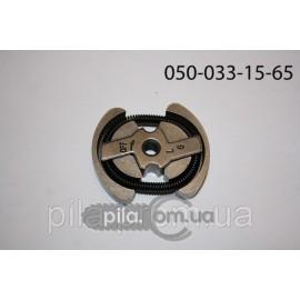 Муфта (вариатор) для бензопил Jonsered CS2234, CS2238, CS2240