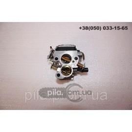 Карбюратор RAPID для бензопил Jonsered CS2234, CS2238, CS2240