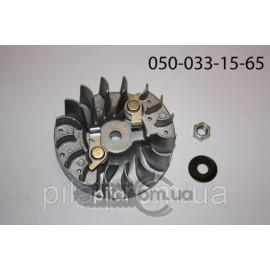 Маховик для бензопил Jonsered CS2234, CS2238, CS2240