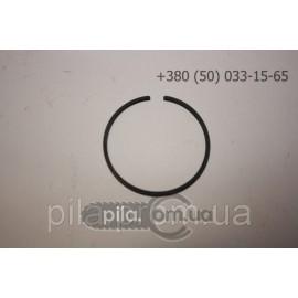 Кольцо поршневое для бензопил Jonsered CS2165