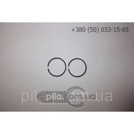 Кольца поршневые для бензопил Jonsered CS2171