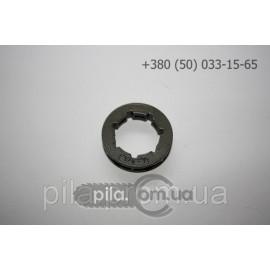 Венец привода цепи для бензопил Jonsered CS2165, CS2171