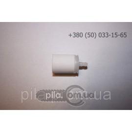 Топливный фильтр для бензопил Jonsered CS2165, CS2171