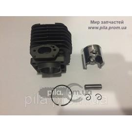 Цилиндр и поршень для бензопил AL-KO BKS 3835