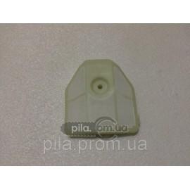Фильтр воздушный для бензопил AL-KO BKS 3835