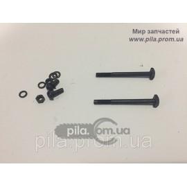 Шпильки глушителя для бензопил AL-KO BKS 3835