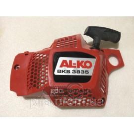 Стартер в сборе для бензопил AL-KO BKS 3835