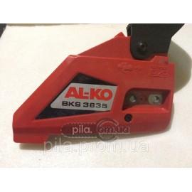 Тормоз цепи для бензопил AL-KO BKS 3835
