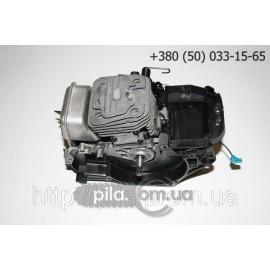 Двигатель для бензопил AL-KO BKS 35/35, BKS 40/40