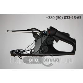 Ручка управления для бензопил AL-KO BKS 35/35, BKS 40/40