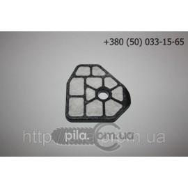 Фильтр воздушный для бензопил AL-KO BKS 35/35, BKS 40/40