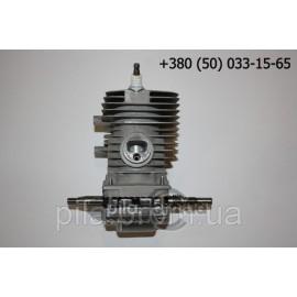 Двигатель для бензопил Dolmar PS 34, PS 36, PS 41, PS 45