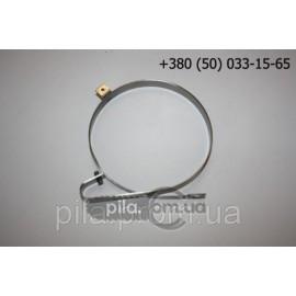 Лента тормоза для бензопил Dolmar PS 34, PS 36, PS 41, PS 45