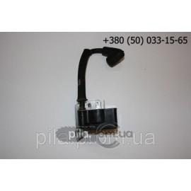 Зажигание для бензопил Dolmar PS 34, PS 36, PS 41, PS 45