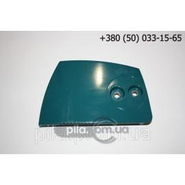 Крышка цепи для бензопил Dolmar PS 34, PS 36, PS 41, PS 45