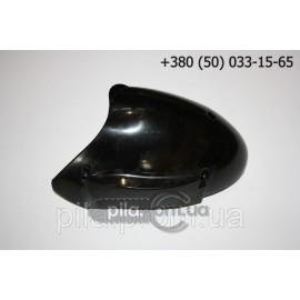 Крышка воздушного фильтра для бензопил Dolmar PS 34, PS 36, PS 41, PS 45