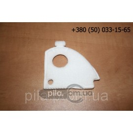 Воздушный фильтр для бензопил Dolmar PS 34, PS 36, PS 41, PS 45