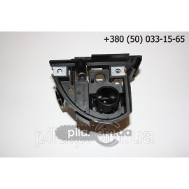 Крепление карбюратора для бензопил Dolmar PS 34, PS 36, PS 41, PS 45