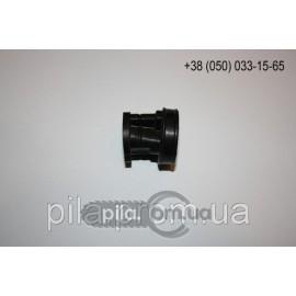 Переходник (колено) для бензопил Dolmar PS 34, PS 36, PS 41, PS 45
