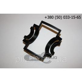 Прокладка цилиндра для бензопил Dolmar PS 34, PS 36, PS 41, PS 45