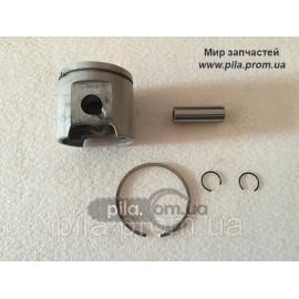 Поршень для бензопилы Dolmar 100 (диаметр 40 мм)