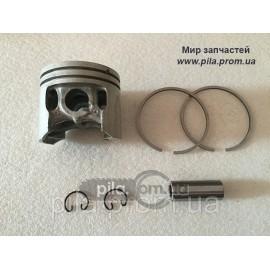 Поршень для бензопил Dolmar 116 (диаметр 46 мм)