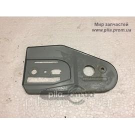 Пластина защитная для бензопил 42 cc Rebir, Maxcut, Stern, Talon