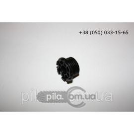 Привод маслонасоса для бензопил Efco 136, 140, 140 C