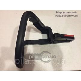 Ручка газа для бензопил Efco 136, 140, 140 C