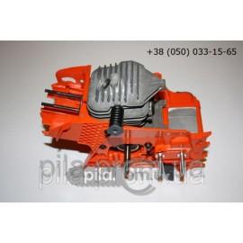 Двигатель для бензопил Efco 137, 141, 141S