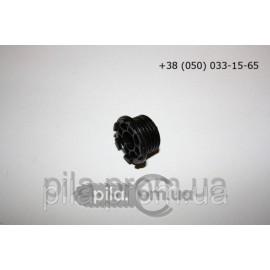 Привод маслонасоса для бензопил Efco 137, 141, 141S (под шаг 3/8'')