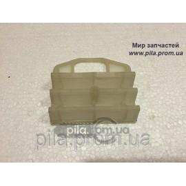 Воздушный фильтр для бензопил Efco 147, 152