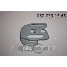 Пластина для бензопил McCulloch CS 340, CS 380